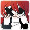 Cysco-Inu's avatar