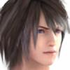 cyseah's avatar
