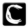 Cyserrex's avatar