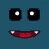 CysteineOmni's avatar