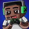 CysticGaming's avatar