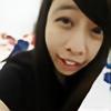 CYT0616's avatar