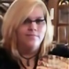 cyta88's avatar