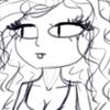 Cyteria's avatar