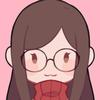 cytes's avatar