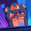 CytheBeast's avatar