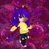 Cytheree's avatar