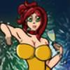 Cythis's avatar