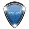 cythux's avatar