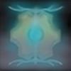 cytoferus's avatar