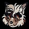 cytofin's avatar