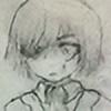 CytoSkuLL986's avatar