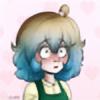 CytrynkaLemon's avatar