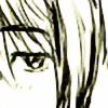 Cyu-Dono's avatar