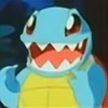 CyubicMeasures's avatar