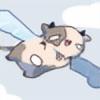 cyucumber's avatar