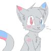 Cyutefoxy891's avatar