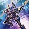 CyverseFlutterwing's avatar