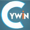CyWin's avatar