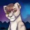 Cywinki's avatar