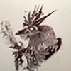 cyxa777's avatar