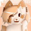 Cyxn's avatar