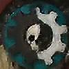 Cyxod's avatar