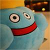 CyzirVisheen's avatar
