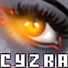 Cyzra's avatar