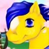 Cyzzane's avatar