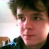 czaber's avatar