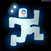 czad108's avatar