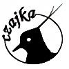 czajka's avatar