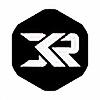 czaker's avatar