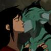 Czakyre's avatar