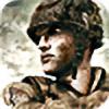 Czarcasm101's avatar