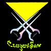 CzargentSane's avatar