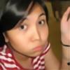 czarinamaye's avatar