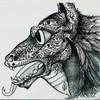 czarnatecza's avatar