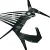 czarnobyl's avatar