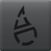 Czarny-Design's avatar