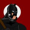Czarnyhusarz24's avatar