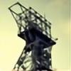 CzarnyLas's avatar
