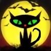 czarownicazbagien's avatar
