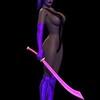 CZart21's avatar