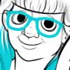 czartamop's avatar