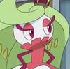 CzarTheCzar's avatar