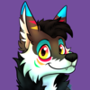 Czarwolf's avatar