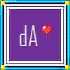 Czathero's avatar
