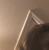 CZAtion's avatar